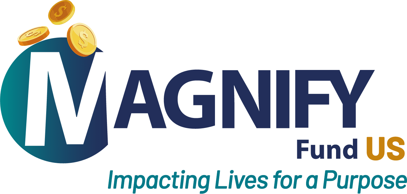 Magnify Fund